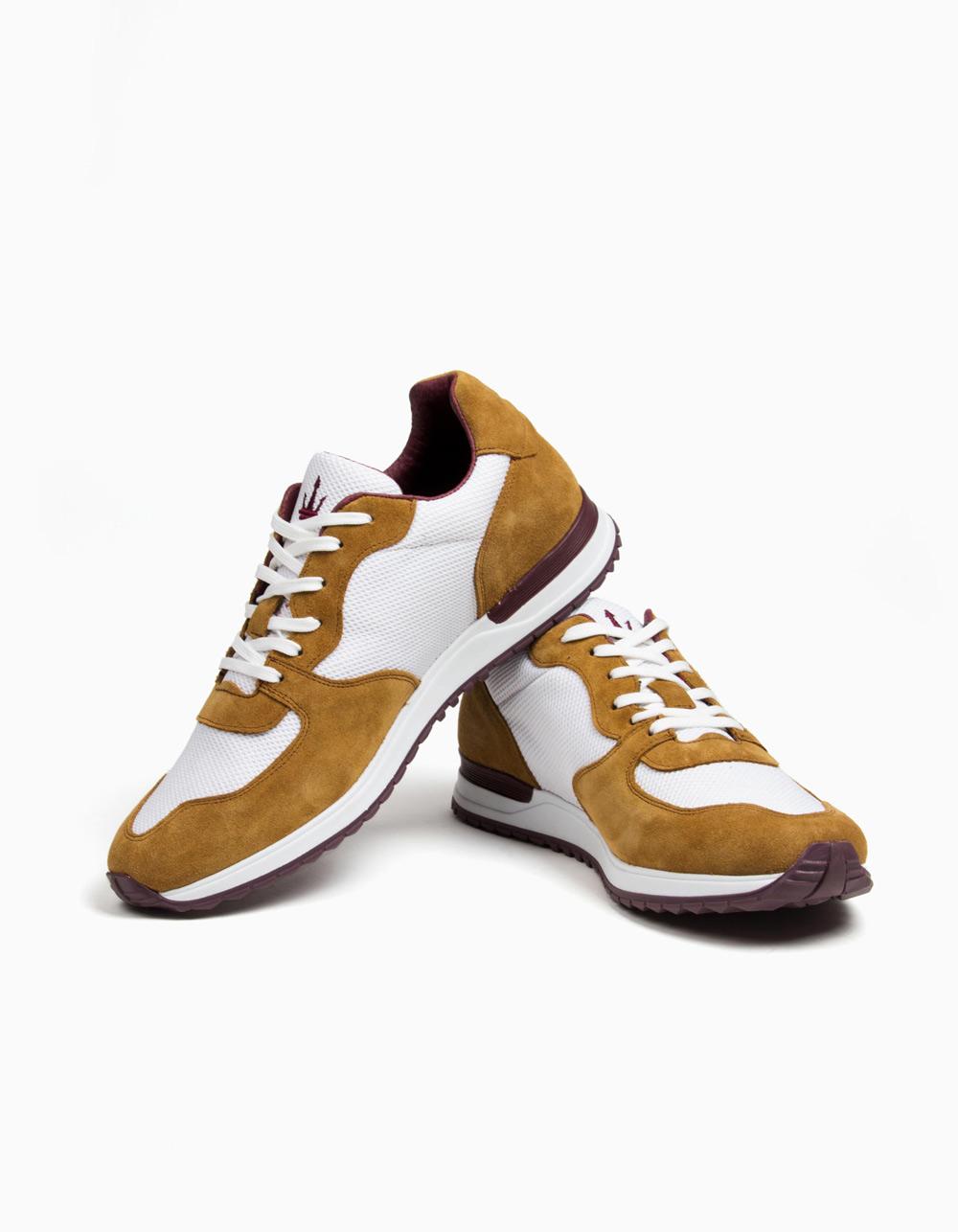 75d2b125e2973 Comprar zapatos sport hombre