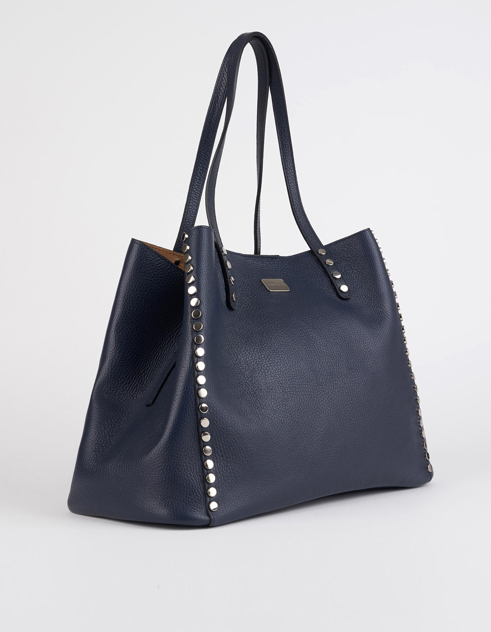 Bolso shopper - Backside