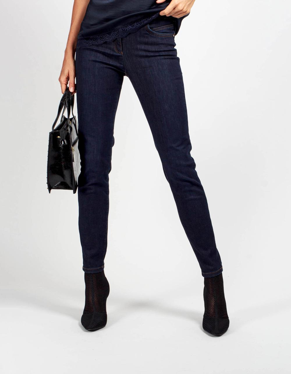 famosa marca de diseñador comprar baratas zapatos de temperamento Pantalones de mujer: pirata, jogging, de vestir... | Comprar ...